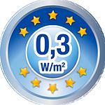 Cosmedico-EU-03-logo