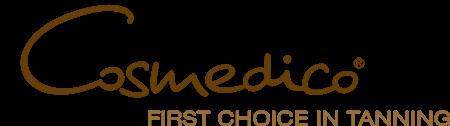 logo_cosmedico_trubice-450x126