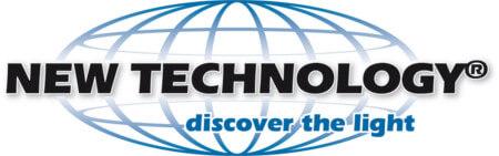 logo_new_technology_trubice
