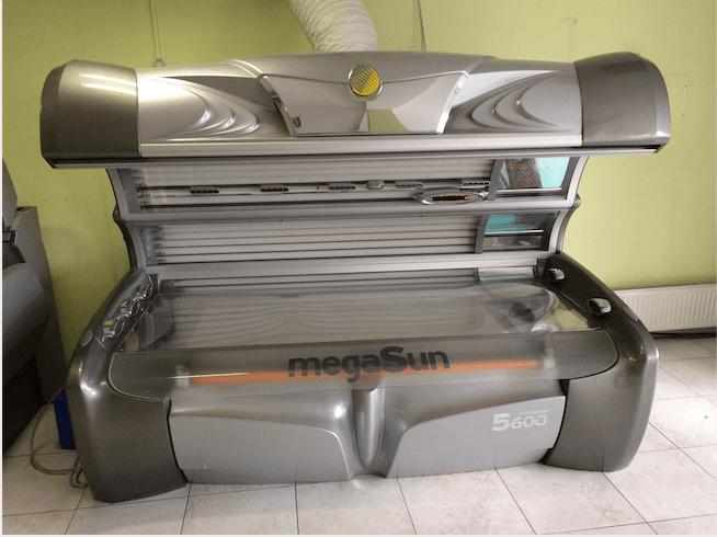 megasun_5600