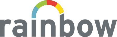 new_technology_rainbowlight-logo