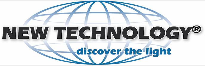 new_technology-logo