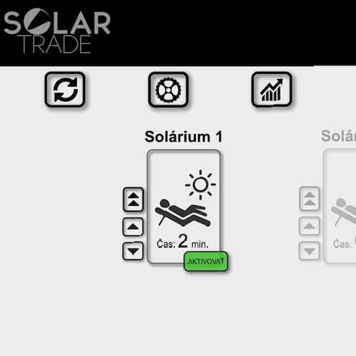 recepcne_ovladanie_solaria_wrcs