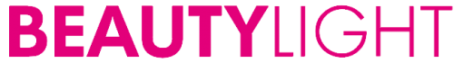 New_technology_beautylight-logo