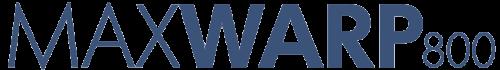 New_technology_maxwarp800-logo