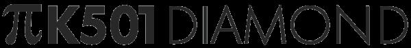 New_technology_pik501-logo