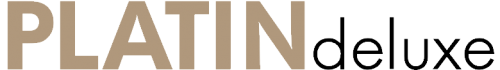 New_technology_platin-logo