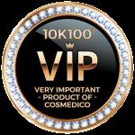 Signet-Cosmedico-10K100-283x283