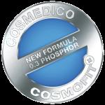 Signet-Cosmedico-COSMOFIT-web
