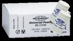 new_technology_starter_universal_power
