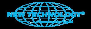 NT_logo-modre