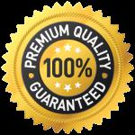 garancia-kvalita-100