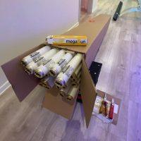 trubice-krabice