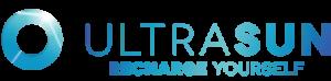 ultrasun_logo