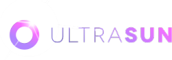 ultrasun-logo